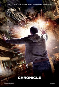 chronicle-new-poster